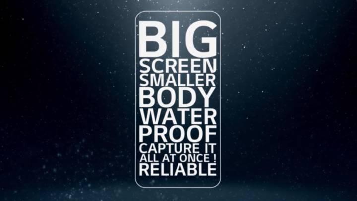 LG G6 vs. Galaxy S8 vs. iPhone 8