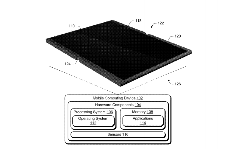 microsoft-foldable-smartphone-patent-surface-phone-1