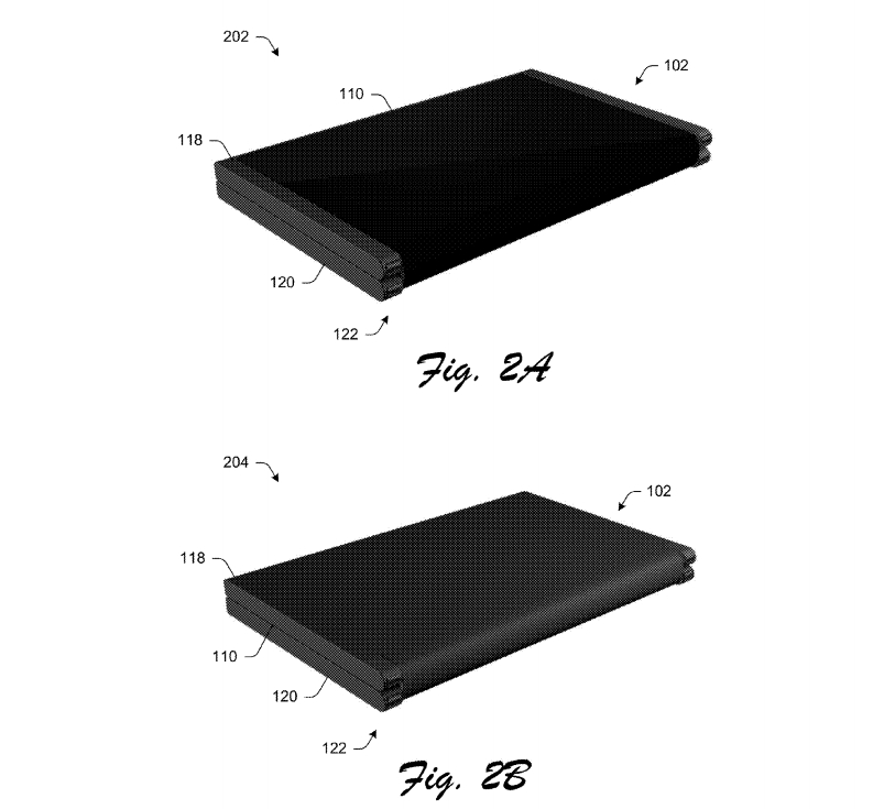 microsoft-foldable-smartphone-patent-surface-phone-2