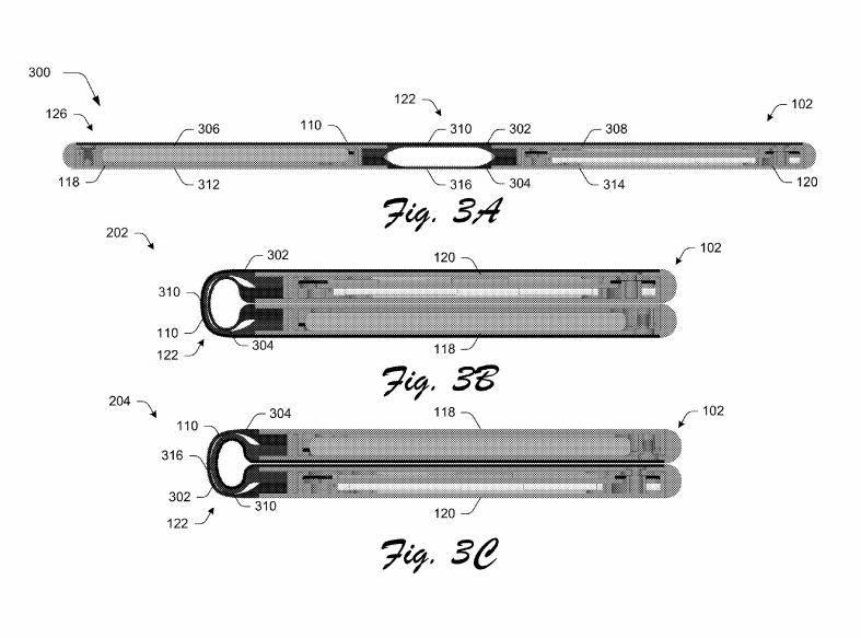 microsoft-foldable-smartphone-patent-surface-phone-3