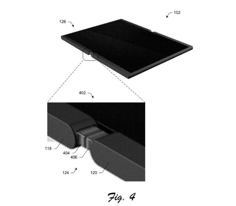 microsoft-foldable-smartphone-patent-surface-phone-4
