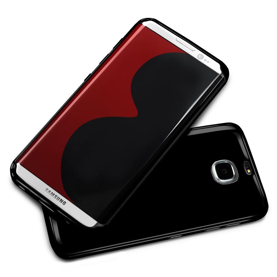 mobilefun-olixar-flexishield-samsung-galaxy-s8-case-black