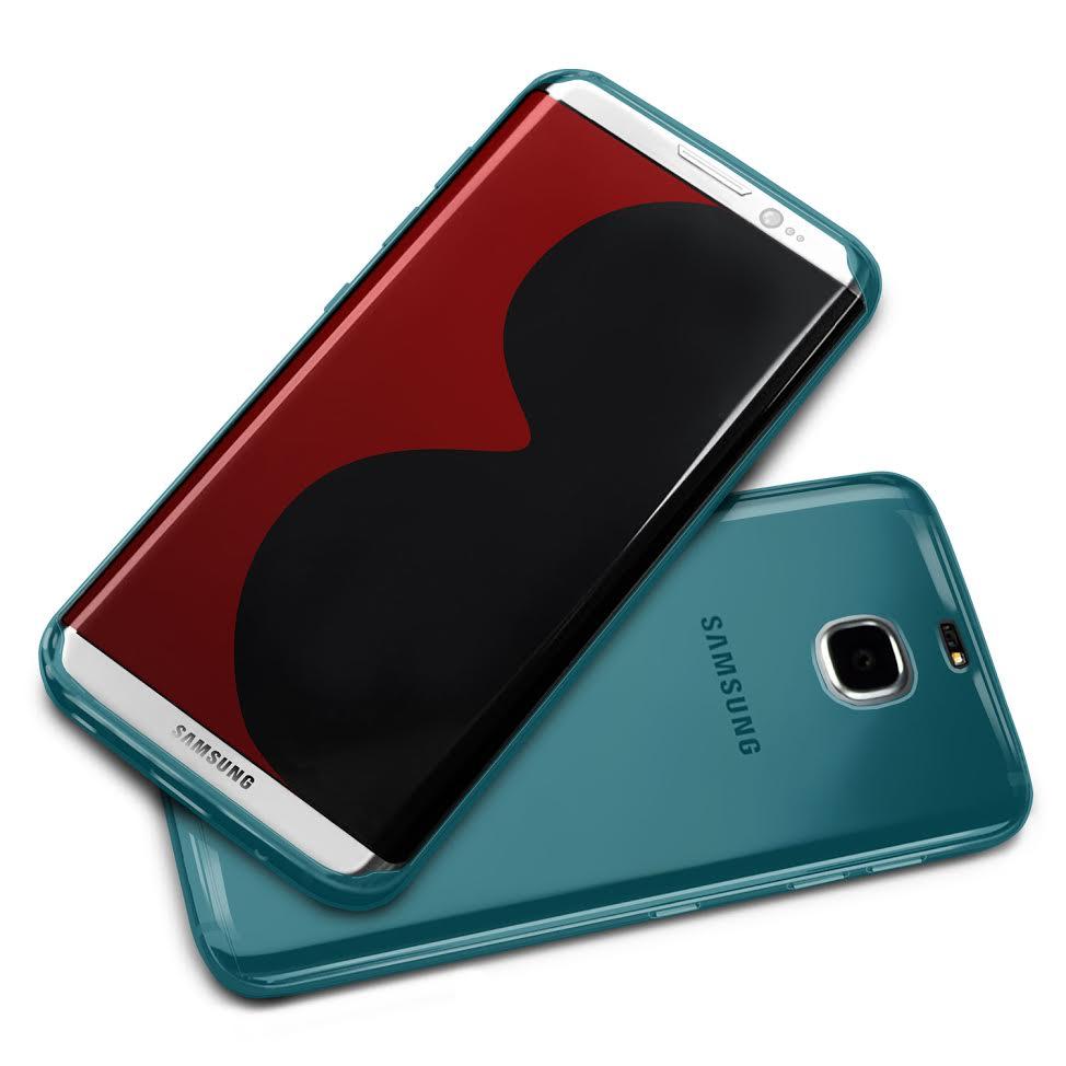 mobilefun-olixar-flexishield-samsung-galaxy-s8-case-blue