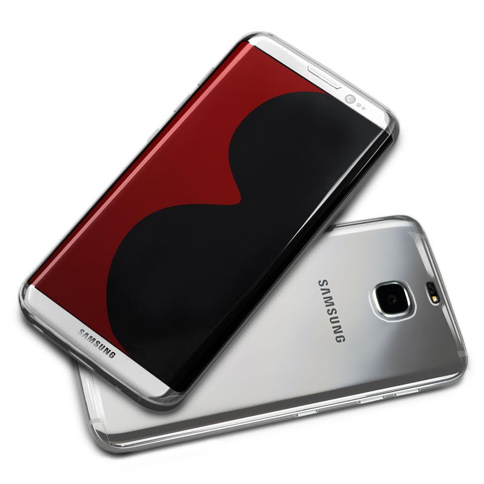 mobilefun-olixar-ultra-thin-samsung-galaxy-s8-case-clear