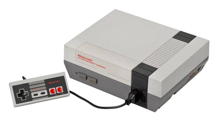 nes classic edition more games