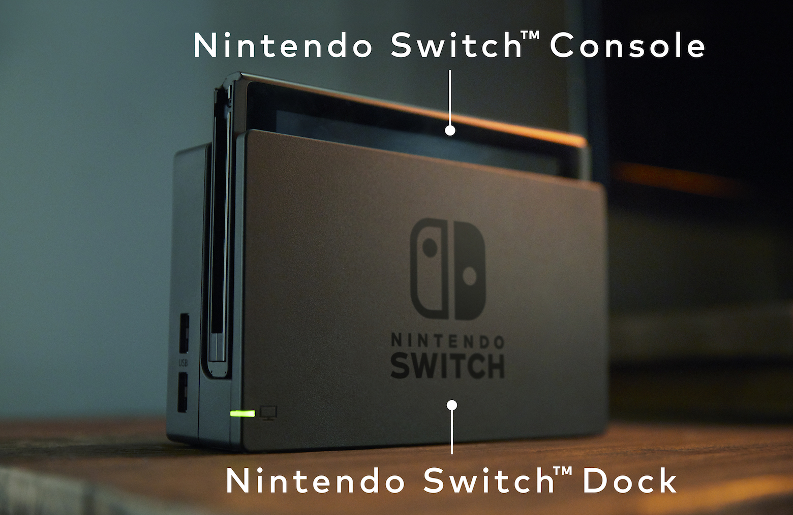 Nintendo Switch: Price, release date