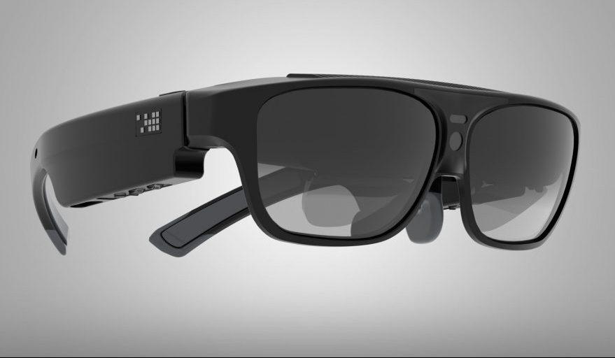 odg_r-8_smartglasses