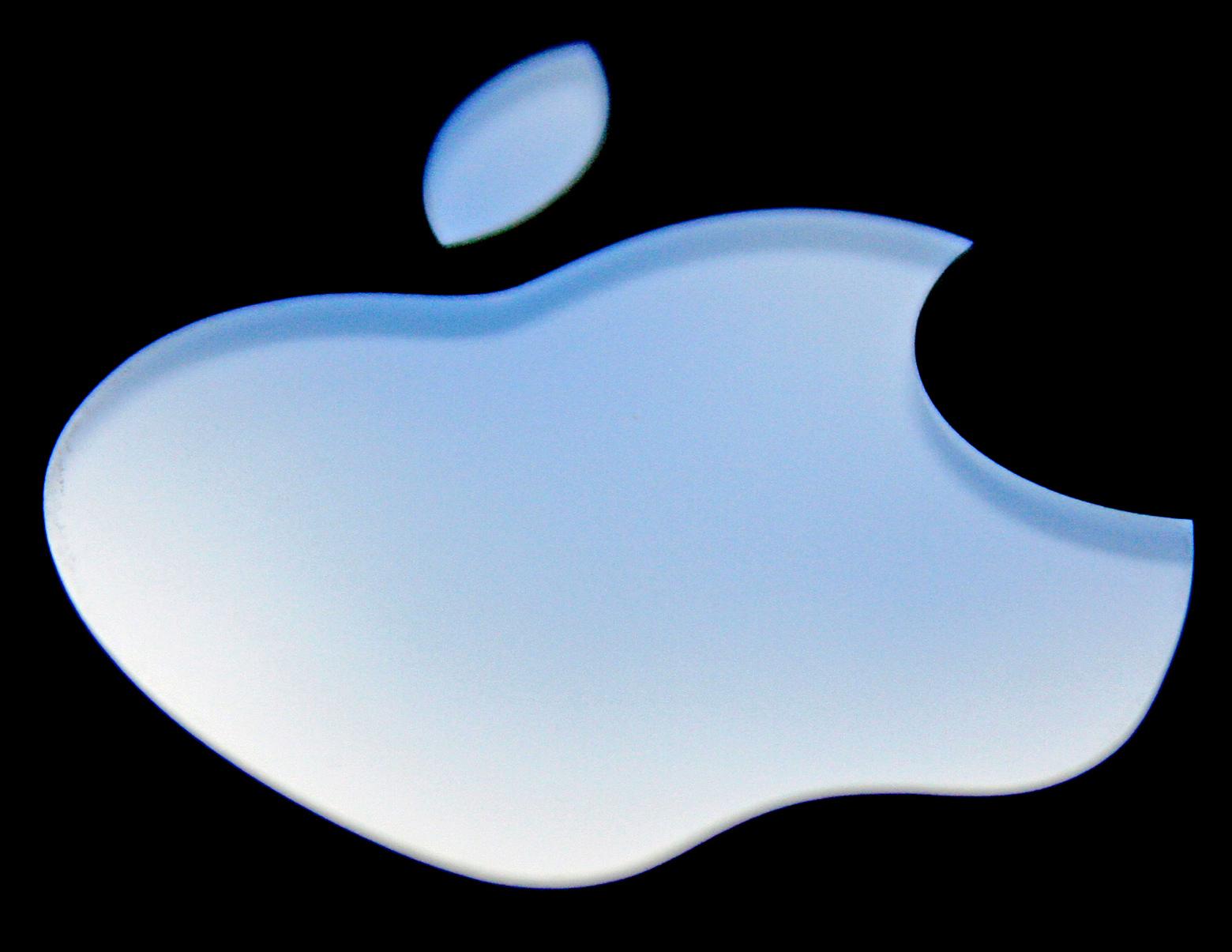 apple qualcomm lawsuit