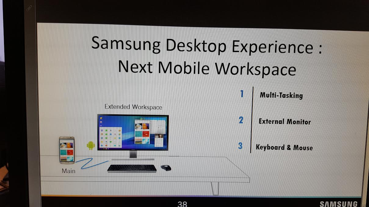 s8-desktop-feature
