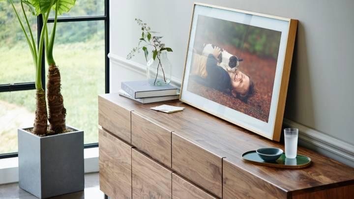 Samsung Frame TV Sale
