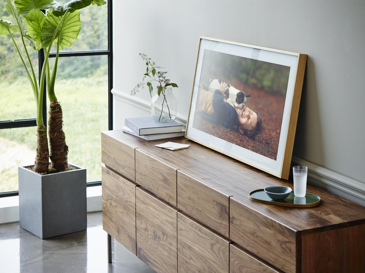 samsung-lifestyle-frame-tv