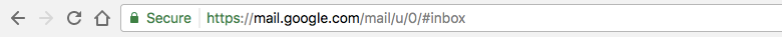 secure-gmail-address-bar