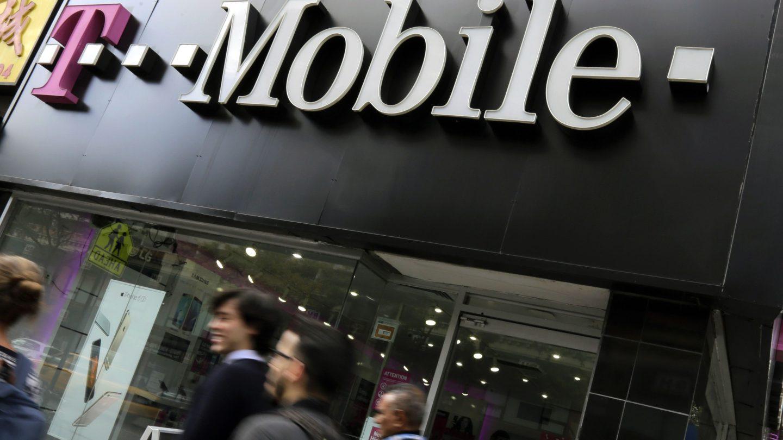 Bill cramming: T-Mobile