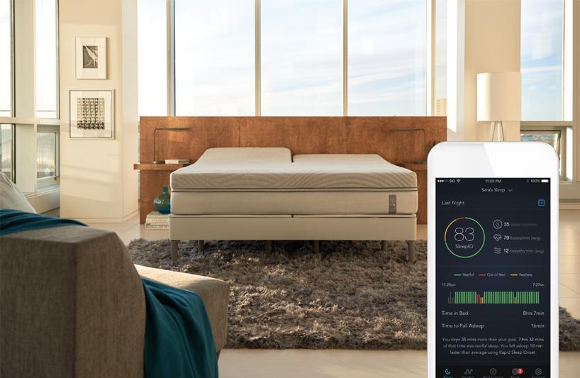 sleep-number-360-smart-bed