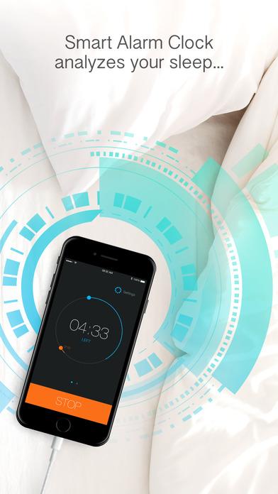 smart-alarm-clock