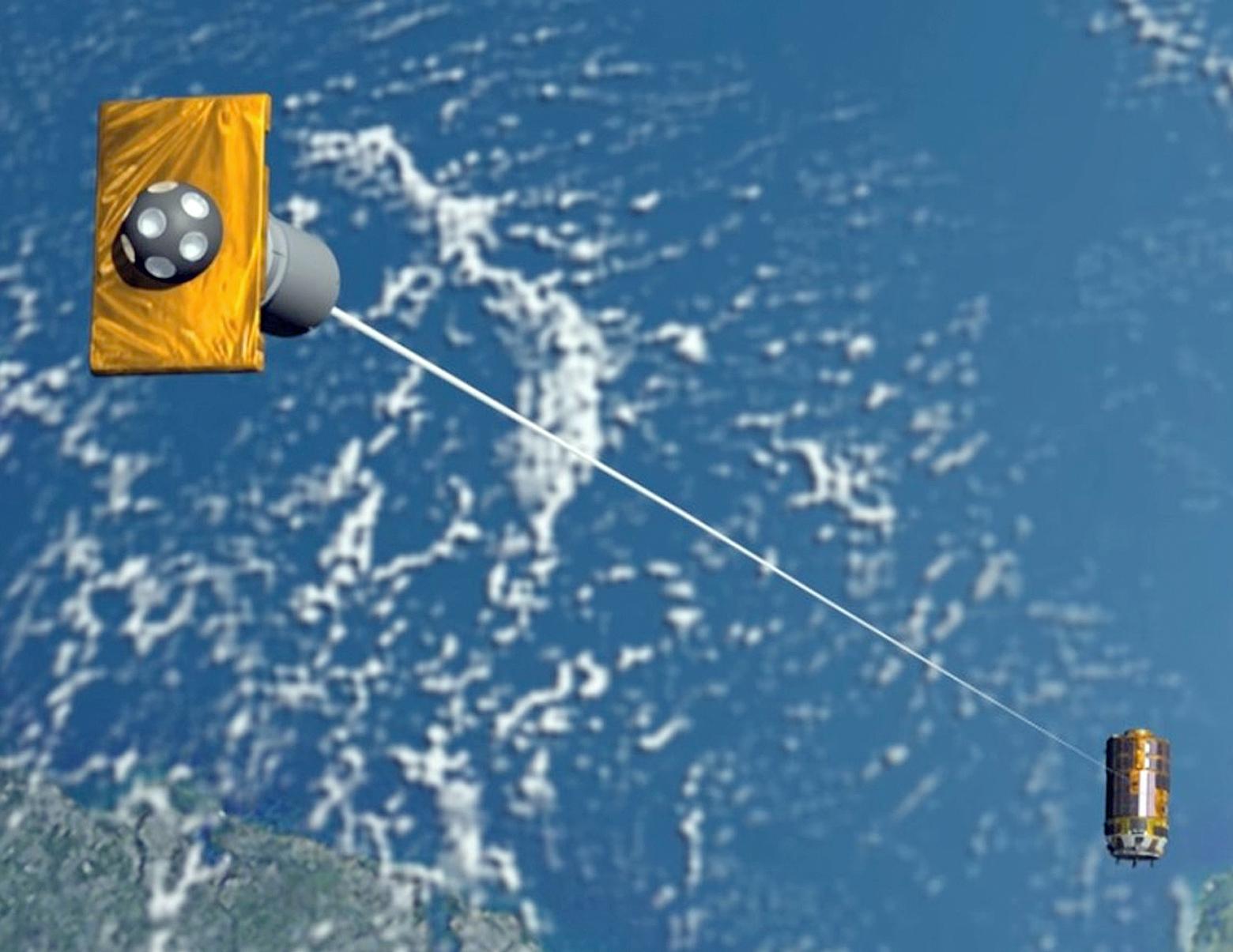 japan space program