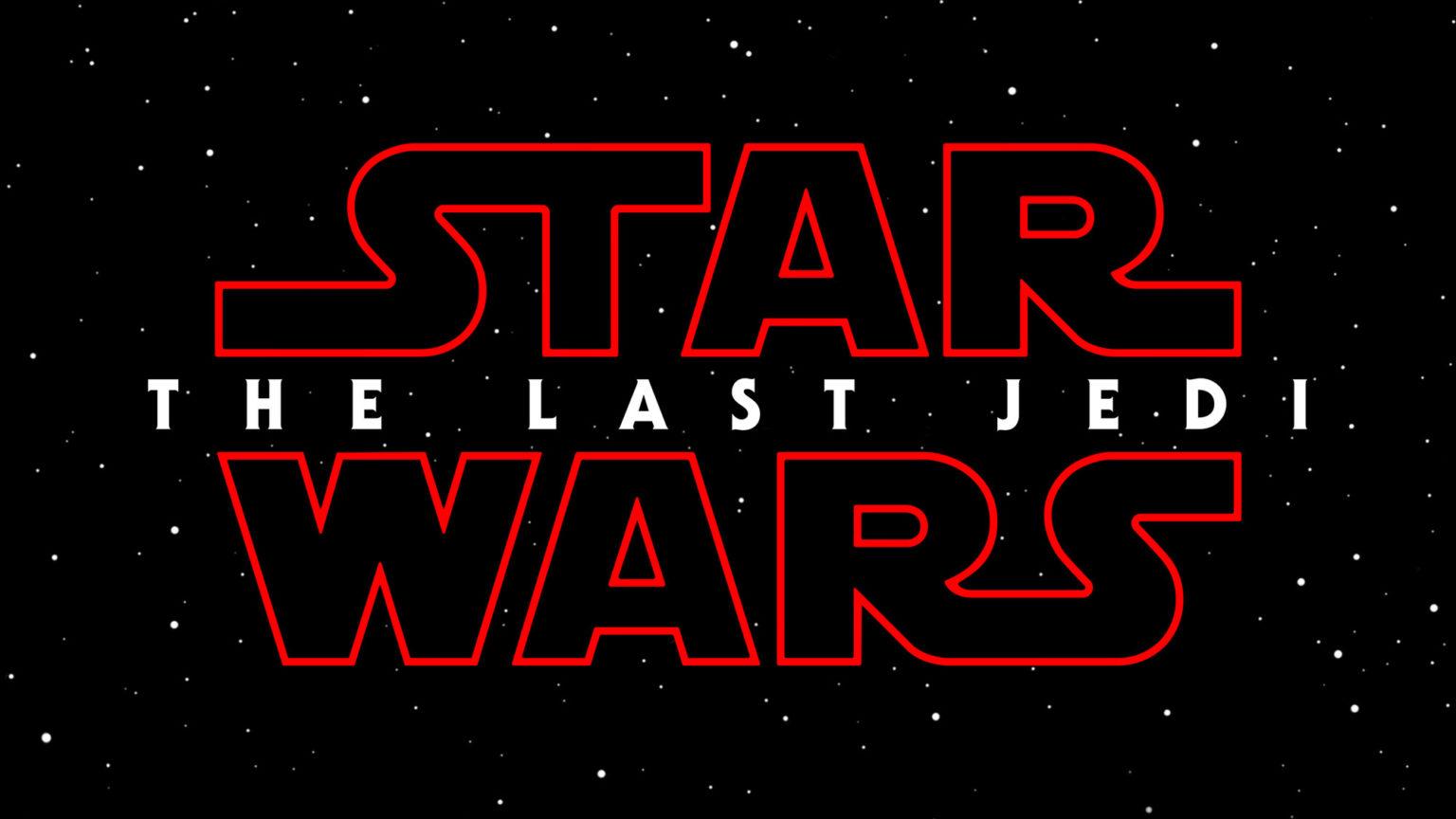 Carrie not a part of Star Wars: Episode IX
