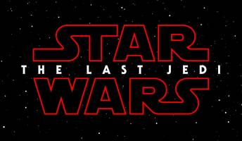 The Last Jedi trailer vs. The Force Awakens trailer