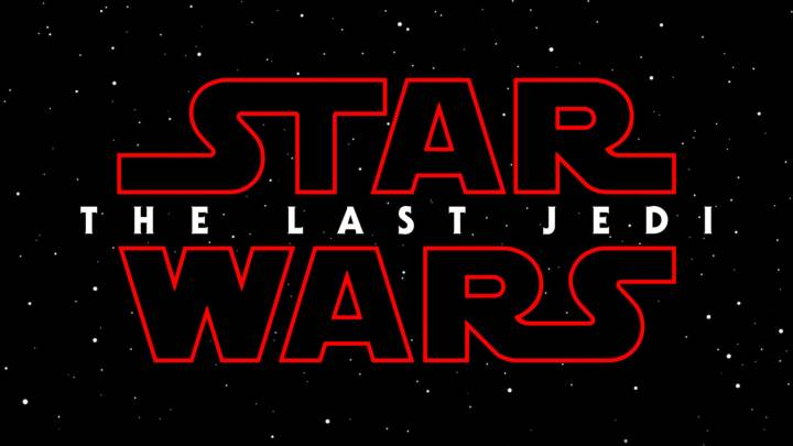 The Last Jedi trolls
