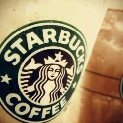 Starbucks Gift Card Deals 2019