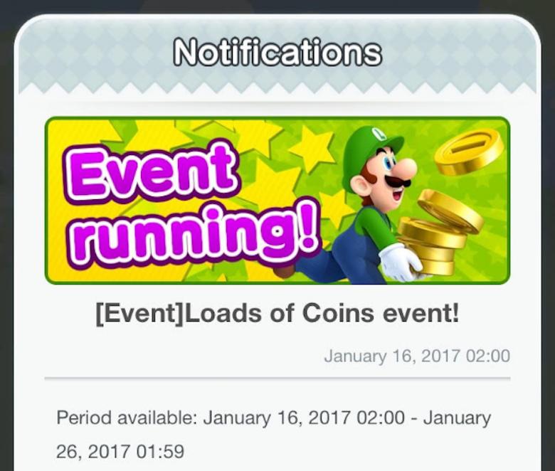 super-mario-run-loads-of-coins