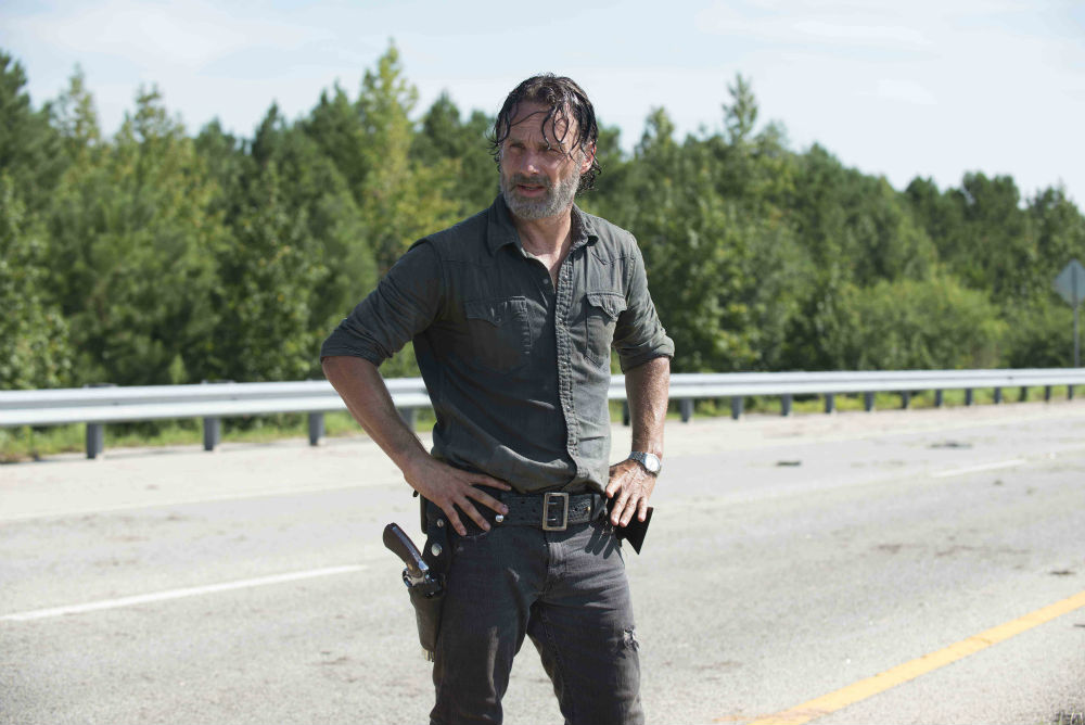 the-walking-dead-season-7b-rick