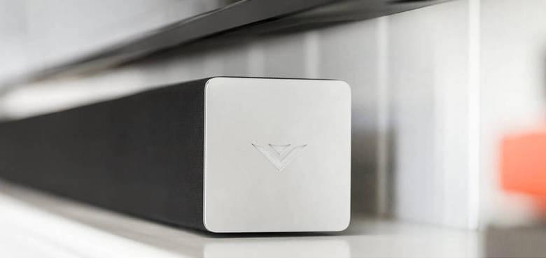 Vizio Soundbar Amazon Prime
