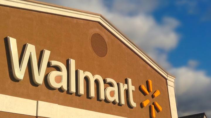 Walmart Black Friday Opening Act Holiday Specials