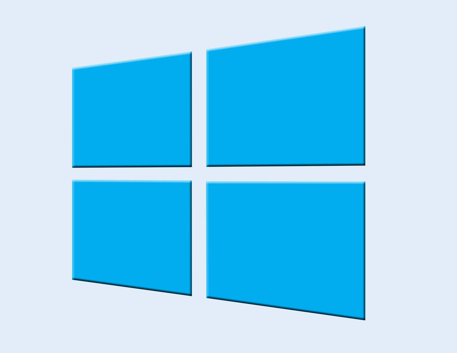 pause windows 10 update