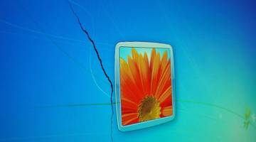 Windows 7 Update Kaby Lake