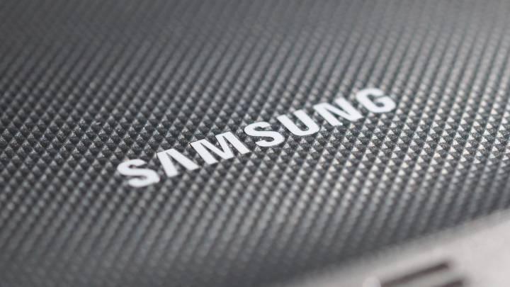 Samsung CES 2017