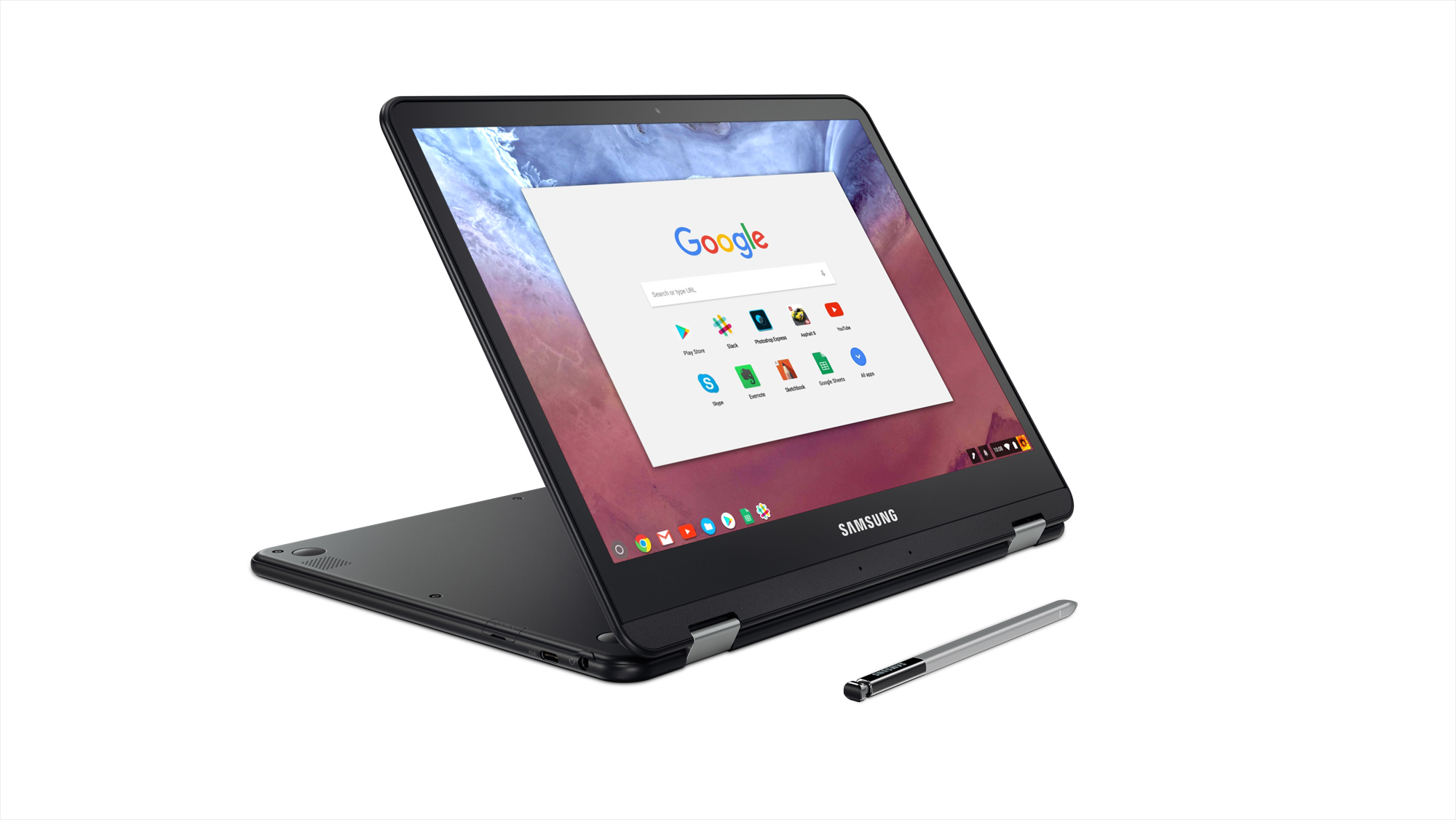 03_chromebook_hero_shot_stand_mode_front_facing_right_screen_a