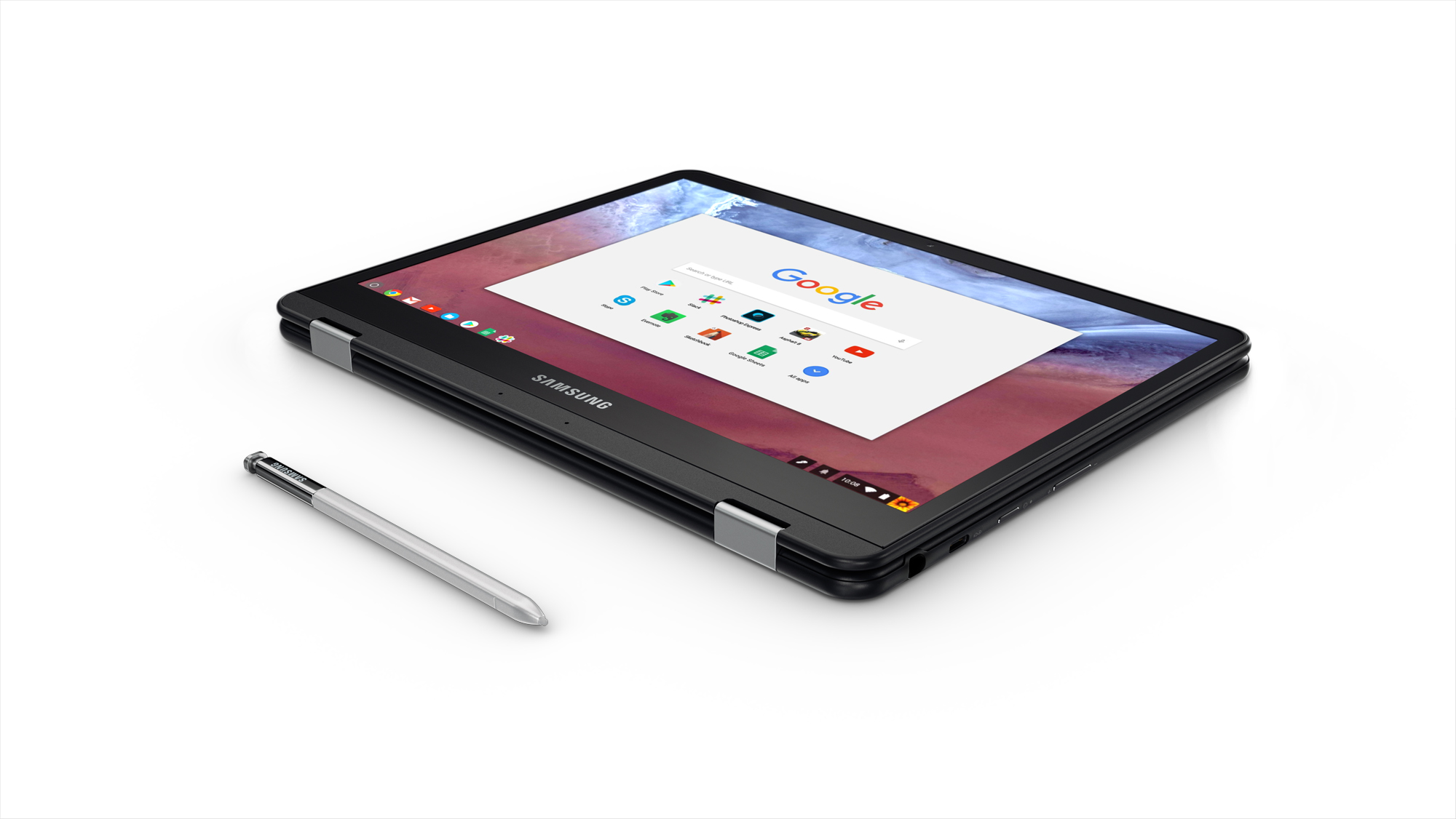 05_chromebook_hero_shot_tablet_mode_front_facing_top_screen_a