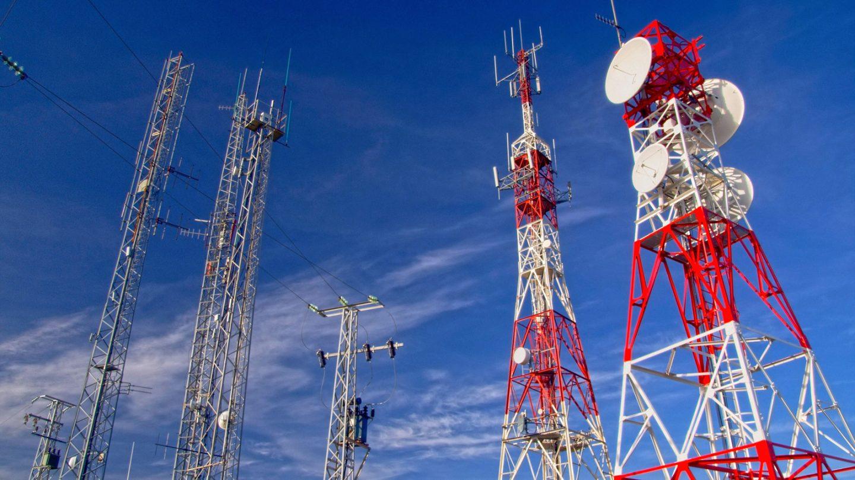 Verizon speeds, congestion vs T-Mobile