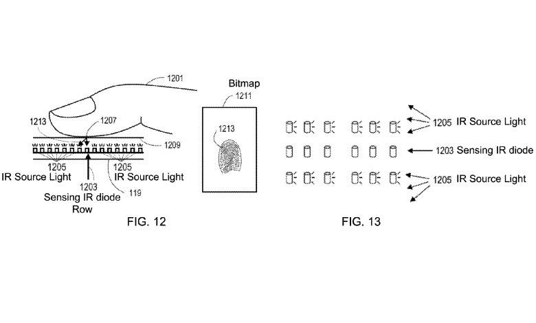 apple-iphone-display-sensor-fingerprint-patent-3
