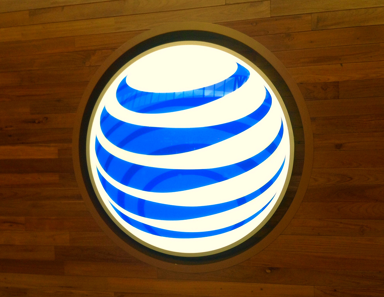 AT&T Unlimited Plan hotspot details