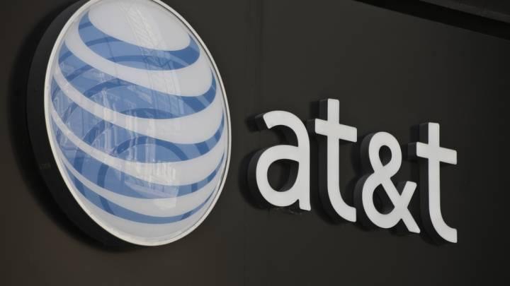 iPhone X pre-order AT&T deals