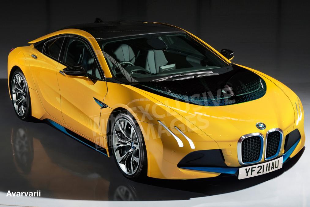bmw-i5-car