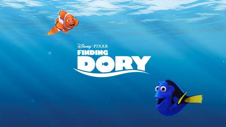 Netflix: Best new movies