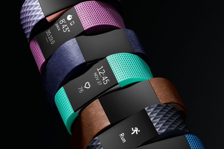 fitbit-charge-2-inline