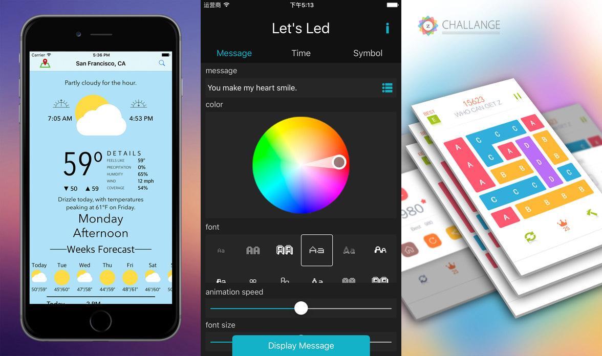 free-apps-feb8