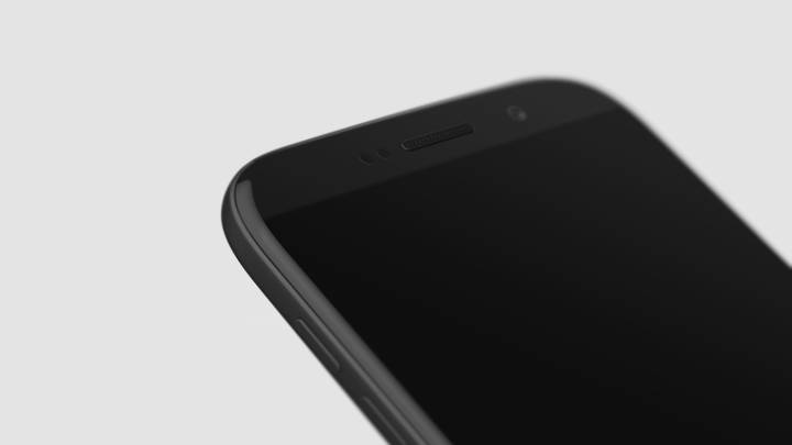 Galaxy S8 Plus Specs and Benchmarks