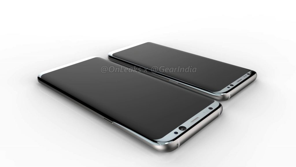 galaxy-s8-s8-plus-renders-onleaks-1