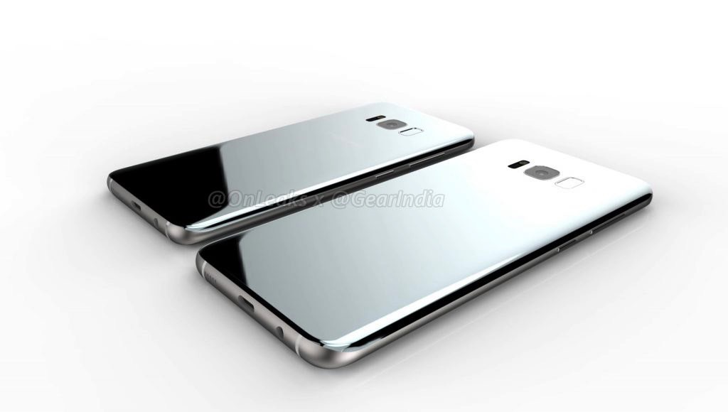 galaxy-s8-s8-plus-renders-onleaks-2