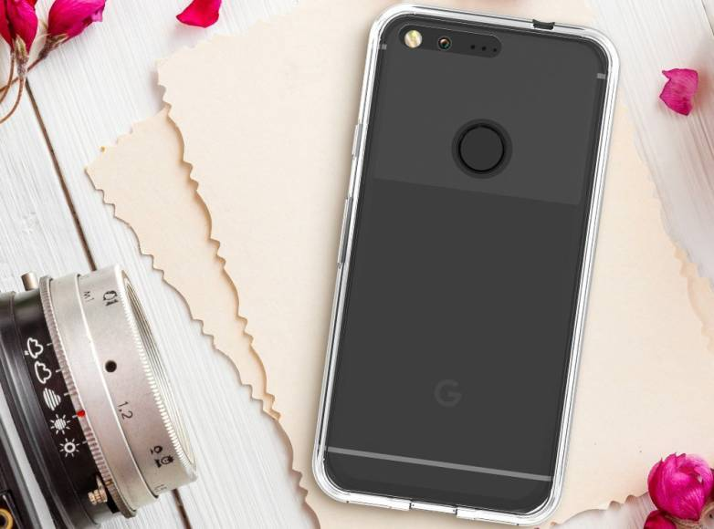 Google Pixel XL Case Amazon