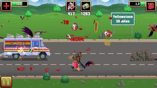 gunman-taco-truck