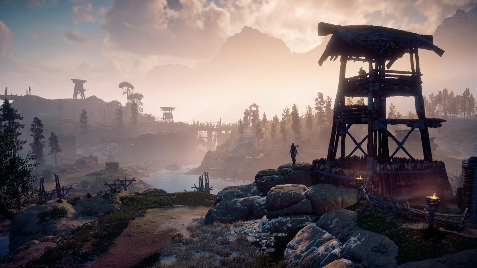 horizon-zero-dawn-landscape