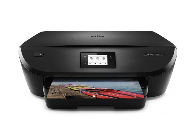 Best Wireless Printer Under 100