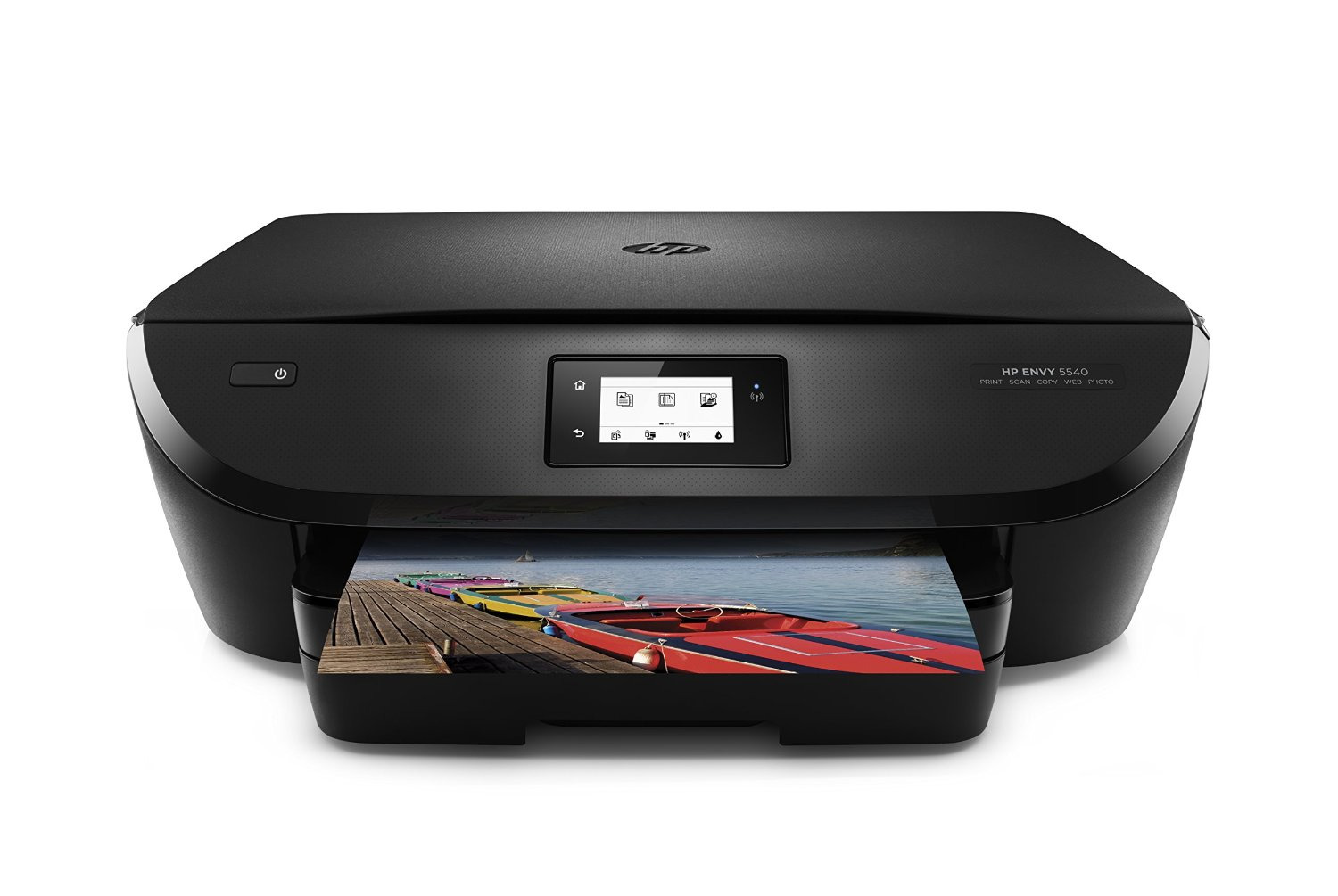 i just bought this 72 wireless printer and i absolutely love it bgr. Black Bedroom Furniture Sets. Home Design Ideas