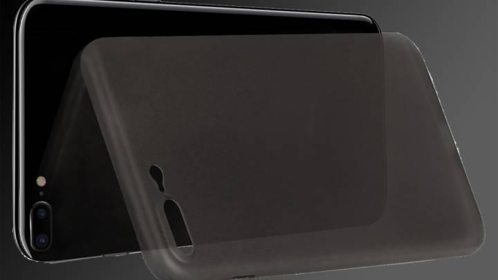 Tozo iPhone Case
